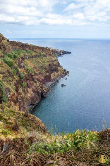 Madeira-409