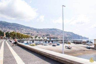 Madeira-42