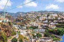 Madeira-54