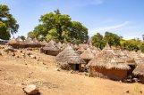 Sénégal oriental-100