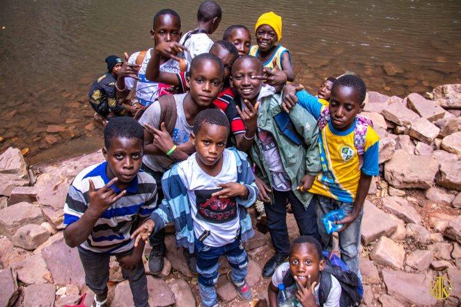Sénégal oriental-121