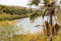 Sénégal oriental-21