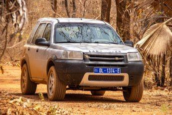 Sénégal oriental-44