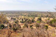 Sénégal oriental-64