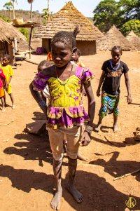 Sénégal oriental-80