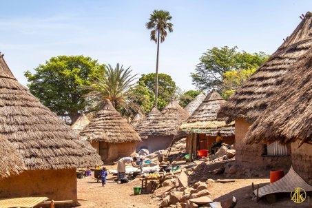 Sénégal oriental-81