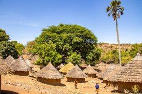 Sénégal oriental-87