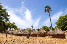 Sénégal oriental-91
