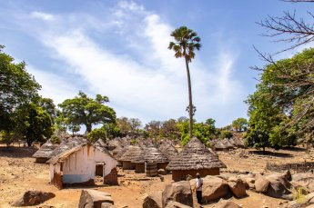 Sénégal oriental-94