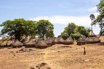 Sénégal oriental-95