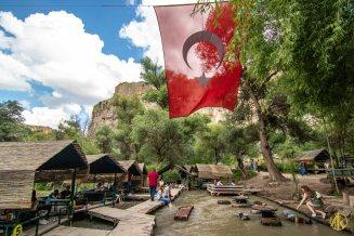 Turquie-361
