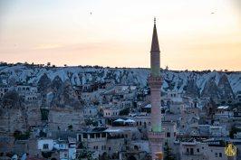 Turquie-370