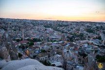 Turquie-376