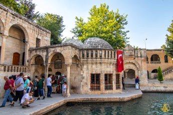 Turquie-529